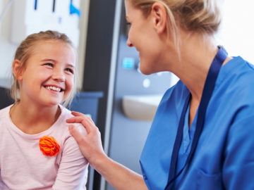 Useful Tips for Your Nursing Job Search