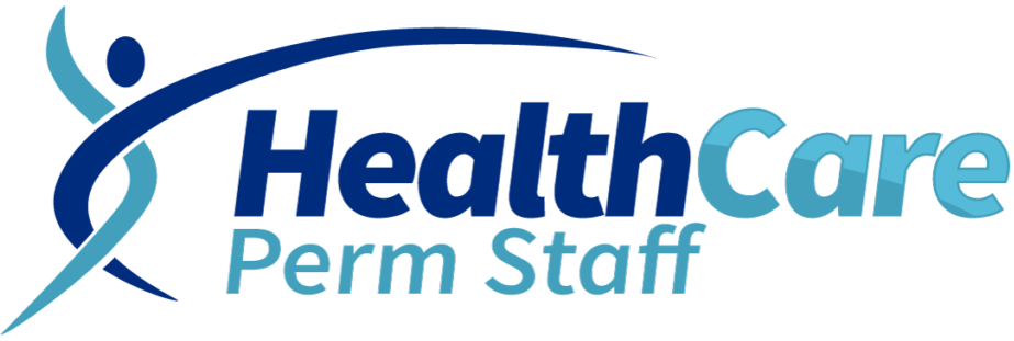 Healthcare Perm Staff